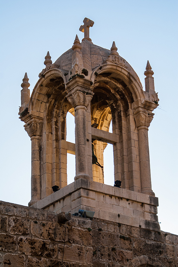 Byblos Church | LENS MODEL NOT SET <br> Click image for more details, Click <b>X</b> on top right of image to close