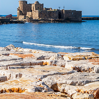 Crusader Castle | LENS MODEL NOT SET <br> Click image for more details, Click <b>X</b> on top right of image to close