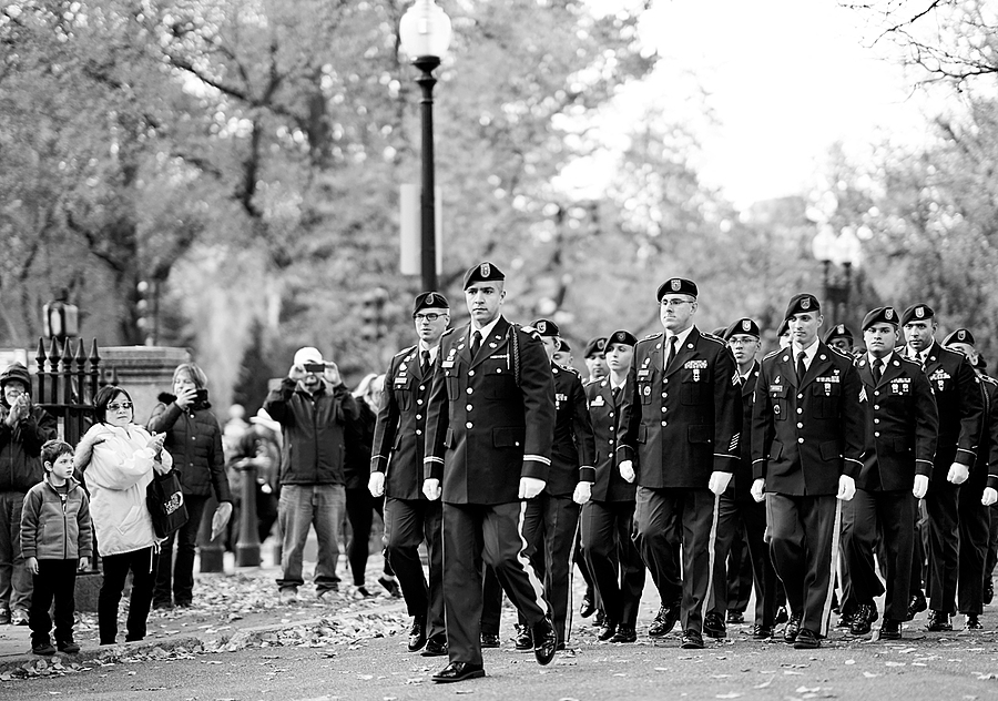 Our Troops | FE 85MM F1.4 <br> Click image for more details, Click <b>X</b> on top right of image to close