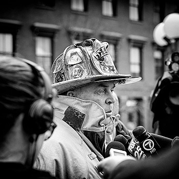 District Chief | ZEISS FE 55MM F1.8 ZA <br> Click image for more details, Click <b>X</b> on top right of image to close