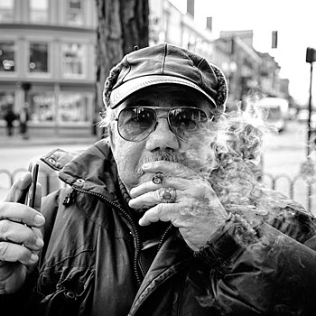 Smokin! | LENS MODEL NOT SET <br> Click image for more details, Click <b>X</b> on top right of image to close
