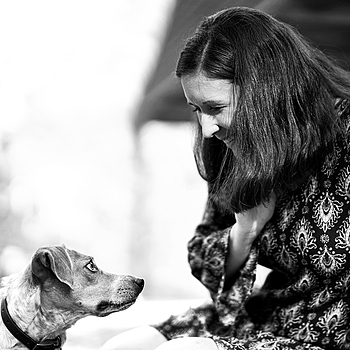 Yoda Loves Mom | FE 85MM F1.4 <br> Click image for more details, Click <b>X</b> on top right of image to close