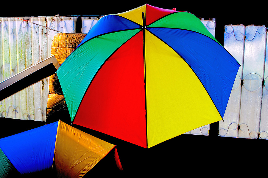 umbrella | LENS MODEL NOT SET <br> Click image for more details, Click <b>X</b> on top right of image to close