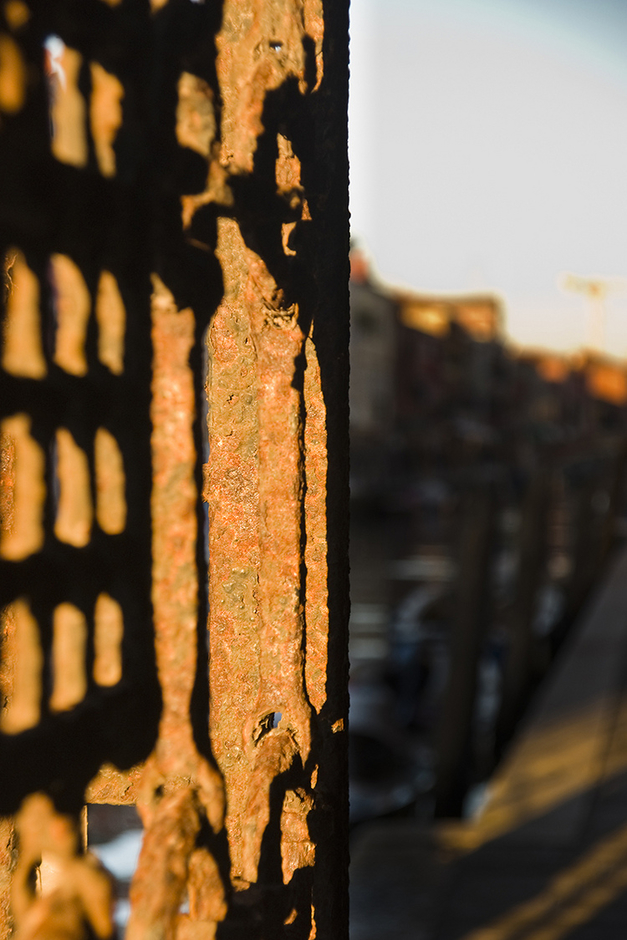 venetian's gate | LENS MODEL NOT SET <br> Click image for more details, Click <b>X</b> on top right of image to close