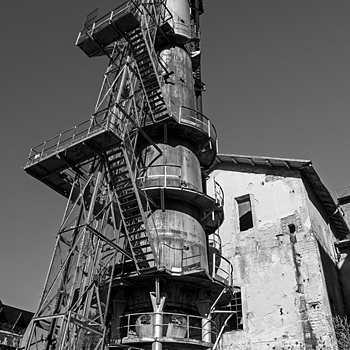 sugar mill | SONY DT 16-105MM F/3.5-5.6