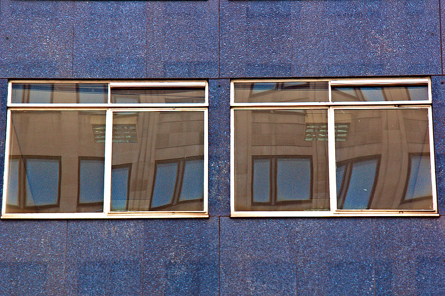 Windows | SONY DT 18-200MM F/3.5-6.3 <br> Click image for more details, Click <b>X</b> on top right of image to close