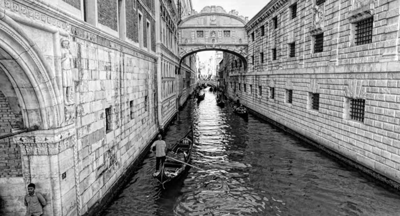 Venice | LENS MODEL NOT SET <br> Click image for more details, Click <b>X</b> on top right of image to close