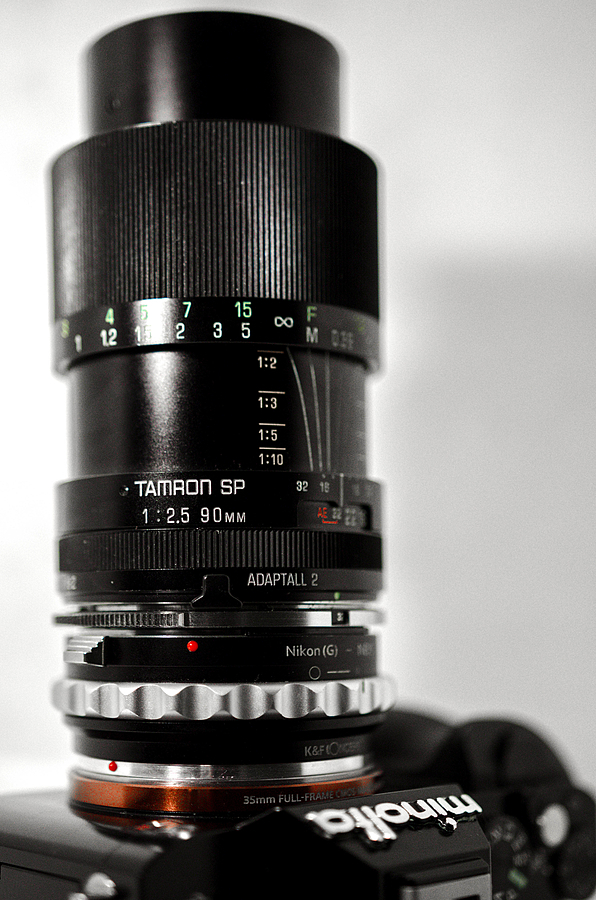 90extended | LENS MODEL NOT SET <br> Click image for more details, Click <b>X</b> on top right of image to close