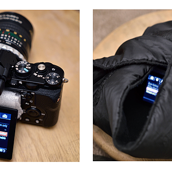 -10  dB | LENS MODEL NOT SET <br> Click image for more details, Click <b>X</b> on top right of image to close