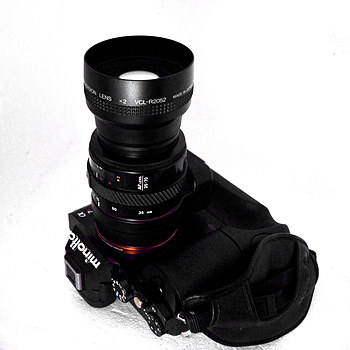 30-70 (+140) | LENS MODEL NOT SET <br> Click image for more details, Click <b>X</b> on top right of image to close