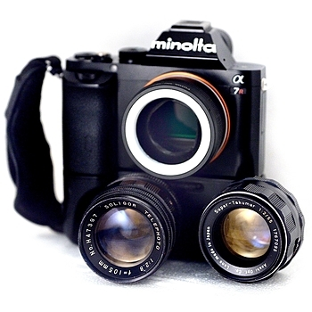 M42 Apodization Insert | LENS MODEL NOT SET <br> Click image for more details, Click <b>X</b> on top right of image to close