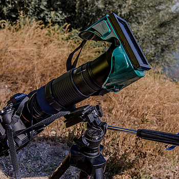 Zigma in action | LENS MODEL NOT SET <br> Click image for more details, Click <b>X</b> on top right of image to close