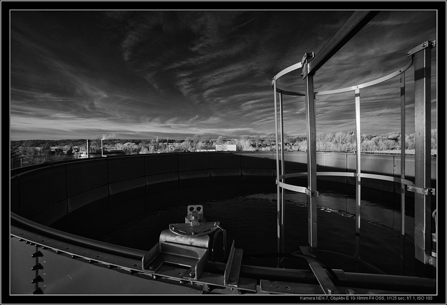 Nex-7 converted to infrared with Sony SEL 10-18mm | LENS MODEL NOT SET <br> Click image for more details, Click <b>X</b> on top right of image to close