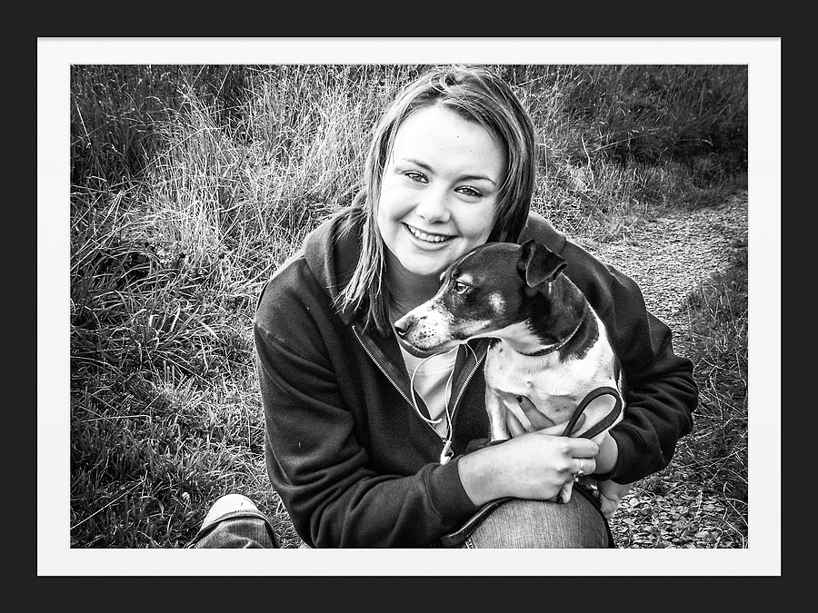 Kate and Jasper | LENS MODEL NOT SET <br> Click image for more details, Click <b>X</b> on top right of image to close