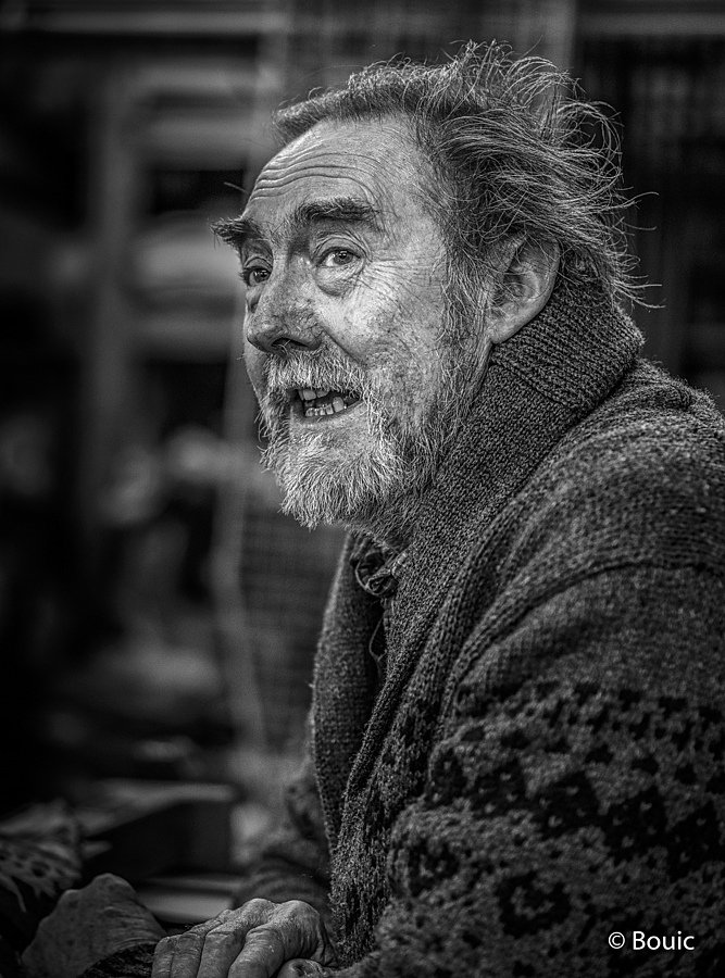 Lancashire Weaver | ZEISS FE 55MM F1.8 ZA <br> Click image for more details, Click <b>X</b> on top right of image to close