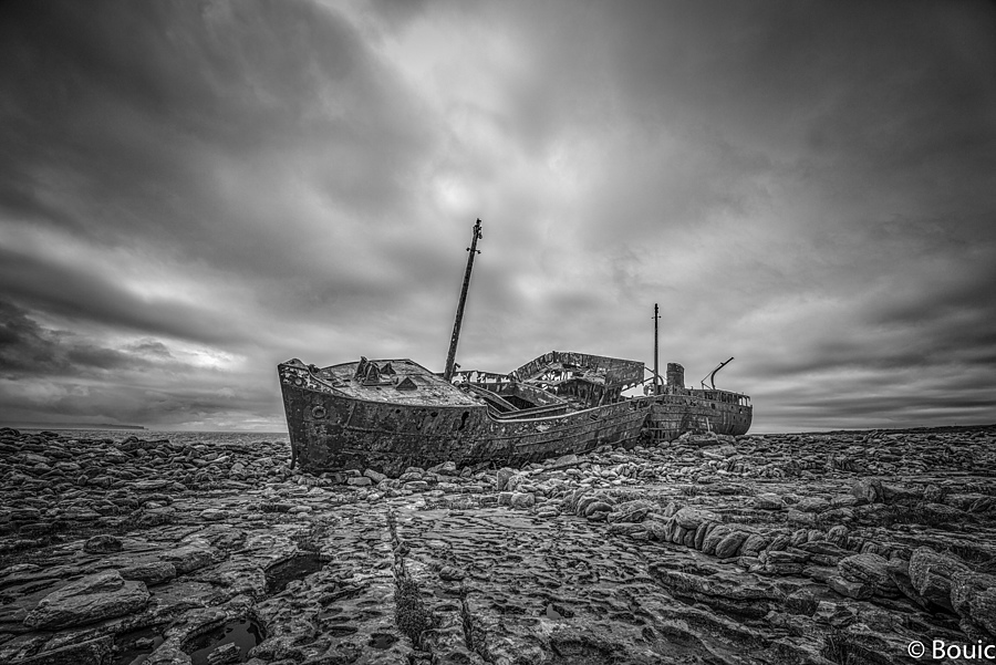 Shipwreck | LENS MODEL NOT SET <br> Click image for more details, Click <b>X</b> on top right of image to close