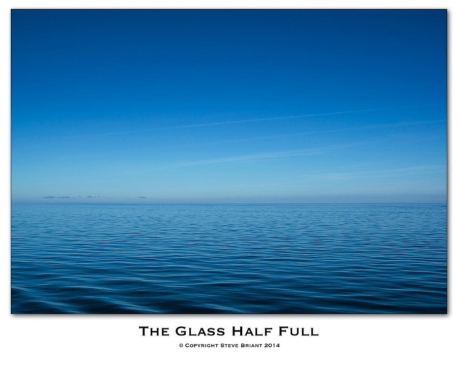 The Glass Half Full | LENS MODEL NOT SET <br> Click image for more details, Click <b>X</b> on top right of image to close