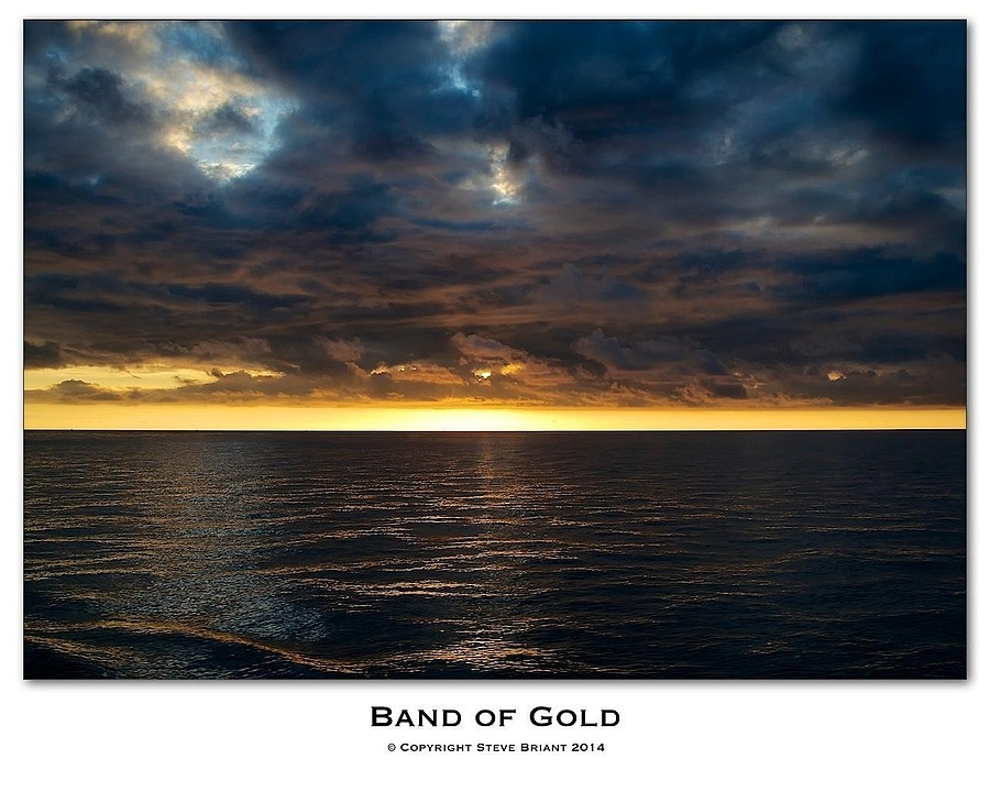 Band of Gold | LENS MODEL NOT SET <br> Click image for more details, Click <b>X</b> on top right of image to close