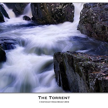 The Torrent | LENS MODEL NOT SET <br> Click image for more details, Click <b>X</b> on top right of image to close