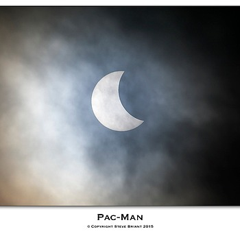 Pac Man | LENS MODEL NOT SET <br> Click image for more details, Click <b>X</b> on top right of image to close
