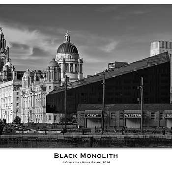 Black Monolith | MINOLTA 24-105 F3.5 - 4.5D <br> Click image for more details, Click <b>X</b> on top right of image to close